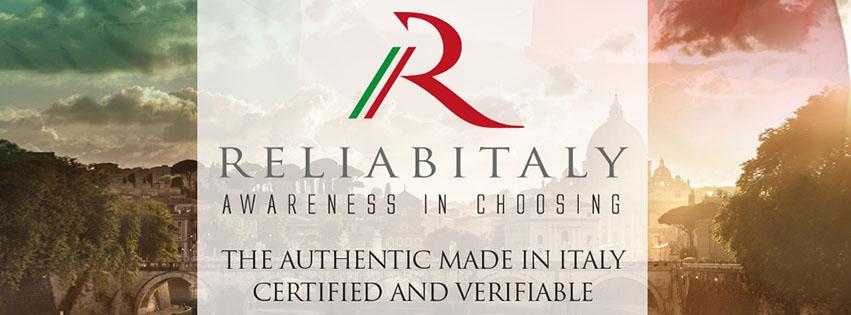 reliabitaly