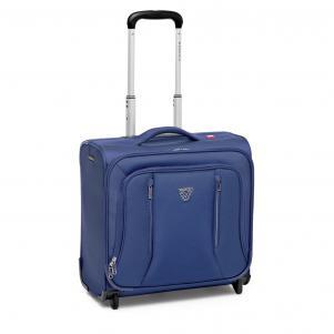 37a836f40b Valextra è un'azienda italiana che produce valigie e borse di alta classe ed  eleganza. La gamma di prodotti offerti è davvero ampia e sono pensati sia  per ...