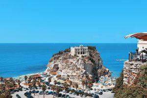 Visitare Tropea