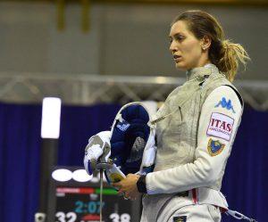Martina Batini
