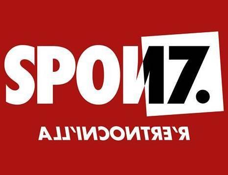 Sponz Fest