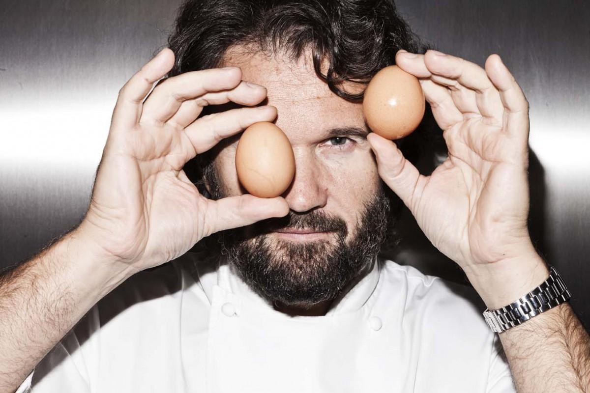 chef italiani