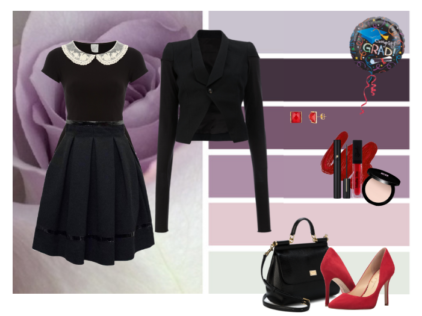 028bb3035b79 Outfit laurea  ecco le nostre idee per un look impeccabile