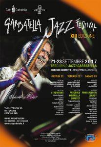 concerti settembre 2017
