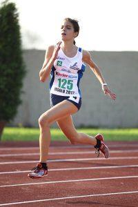 Sofia Bonicalza