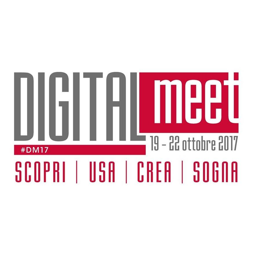 Digital meet