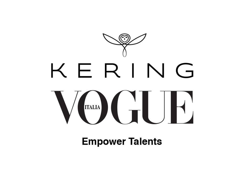 Empower Talents