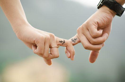 singolo amore sito di incontri sono tiglio e il supporto di andare a collegare