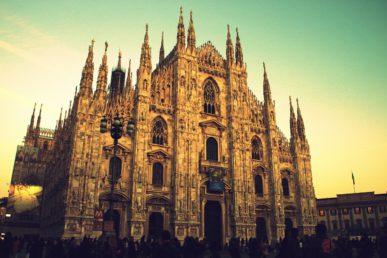 Cosa Fare Oggi A Milano Itinerario Tra Sapori E Cultura