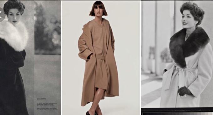Cappotto si o cappotto no ! Ecco i trend sui cappotti invernali ... 809dfdf7ca9
