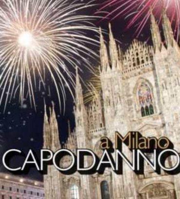 Capodanno a milano archivi snap italy for Capodanno a milano