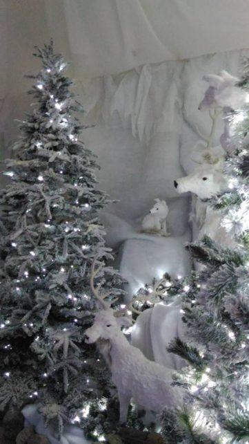 Casa Di Babbo Natale Candela.Casa Di Babbo Natale Il Sogno Di Ogni Bambino Snap Italy