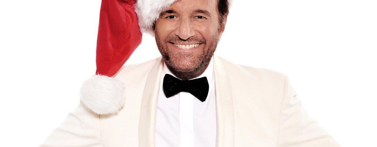 canzoni natalizie italiane