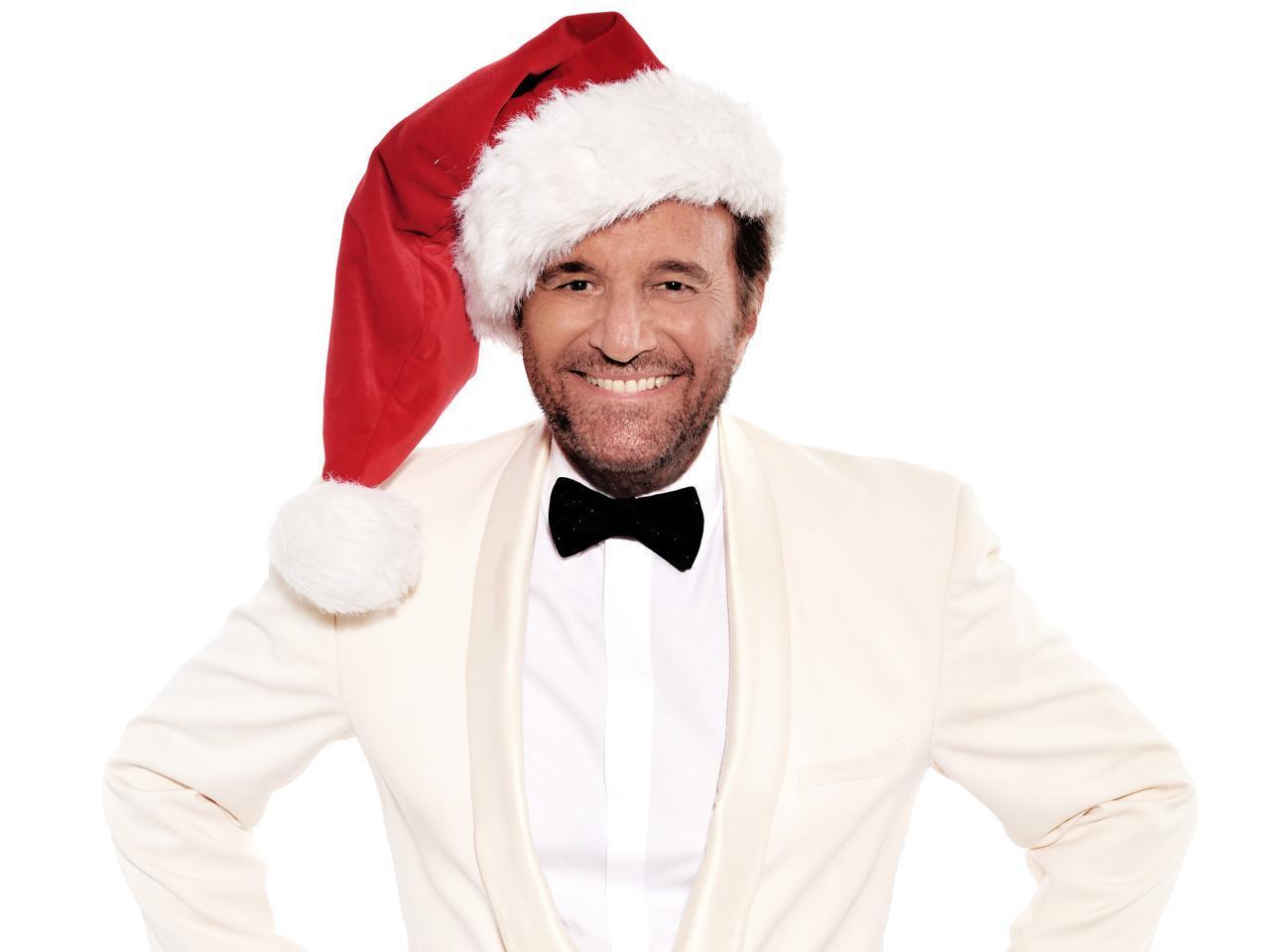 Canzoni natalizie italiane le pi belle e cantate da for Le piu belle mete natalizie
