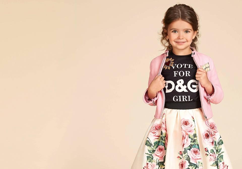 f5455dd4ffca Abbigliamento per bambini  ecco i brand italiani più alla moda ...