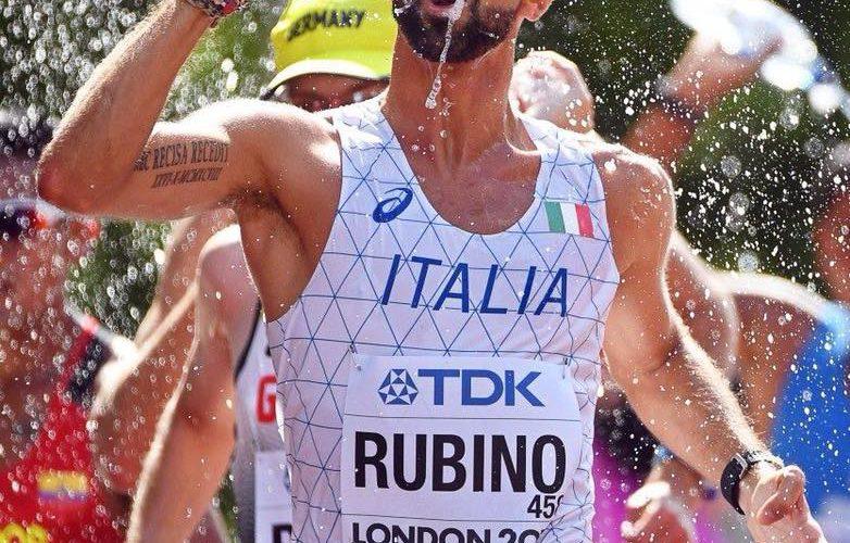 Giorgio Rubino