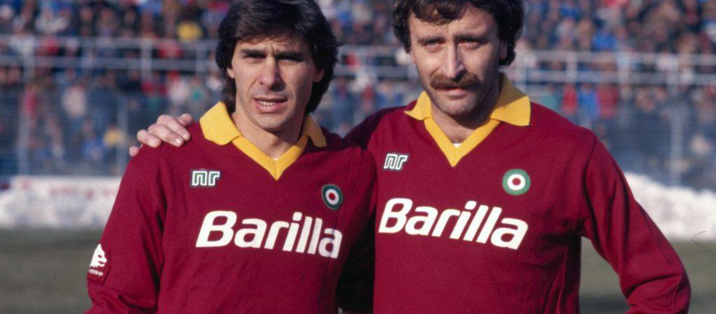 Barilla e sport  sponsor e testimonial nella storia - Snap Italy d3fd7968555d