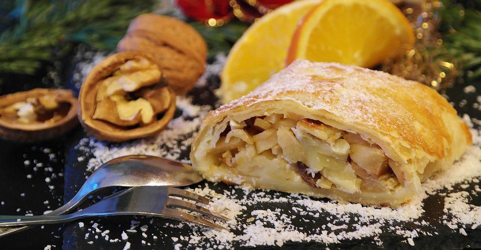 Cucina di montagna le ricette pi buone delle vette innevate snap italy - Cucina di montagna ...