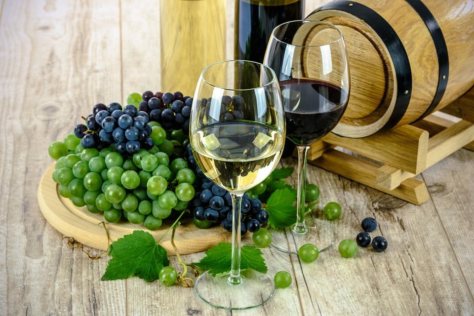 vini italiani più famosi