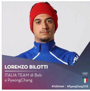 Lorenzo Bilotti