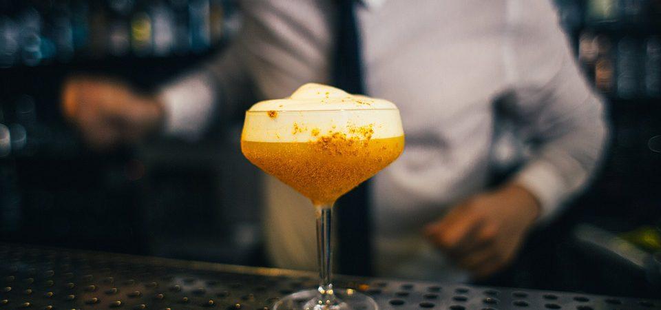 Cocktail bar a Roma 1adaa30946d