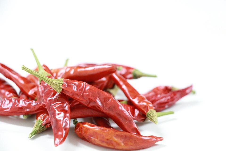Prodotti tipici calabresi cosa c oltre al peperoncino for Prodotti tipici roma