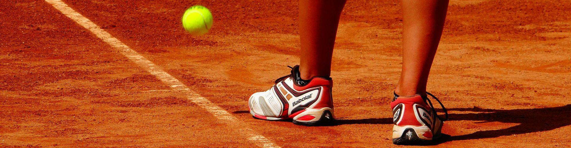 scuole di tennis