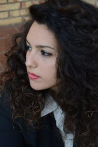 Monica Mariani