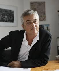 Architetti Italiani 6 Eccellenze Assolute Che Il Mondo Ci Invidia