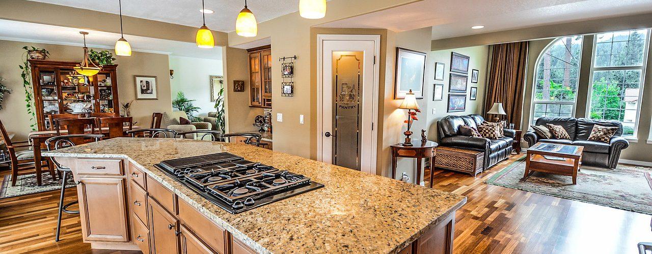 Illuminazione per interni cosa scegliere per la vostra casa snap italy - Illuminazione per la casa ...