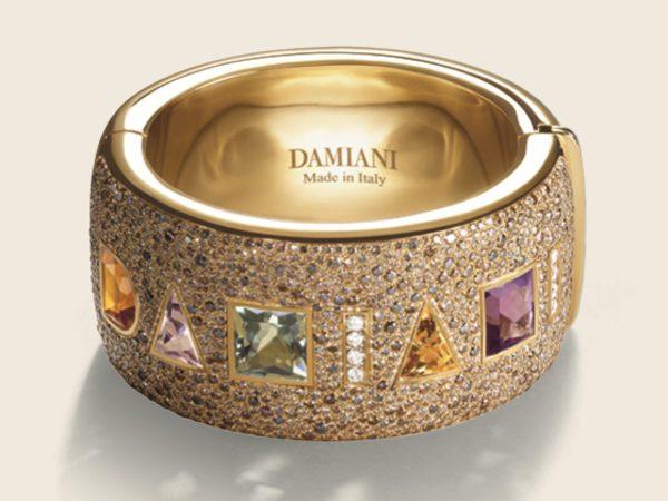 negozio di sconto cerca l'originale beni di consumo Gioielli di lusso Made in Italy: sapete quali sono i più ...