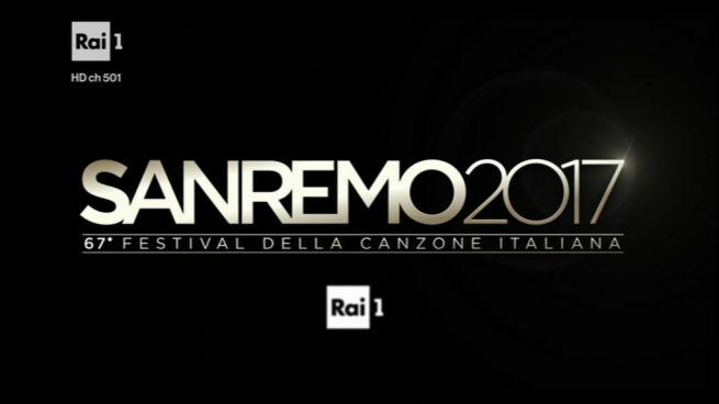 sanremo Snap Italy 2017