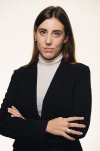 raffaella Celentano author