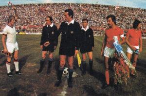 arbitri italiani