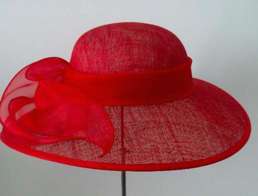 grande vendita a basso prezzo di prim'ordine Cappelli da cerimonia: come abbinarli e dove comprarli - Snap Italy