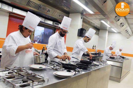 Scuole Di Cucina Le Migliori In Italia Per Aspiranti Chef Snap Italy