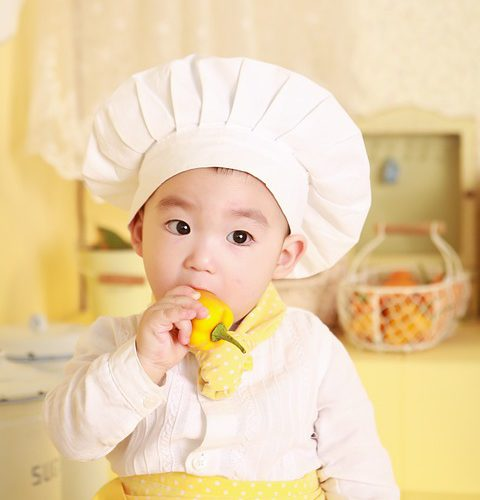 scuole di cucina