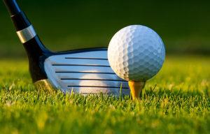 golfisti italiani