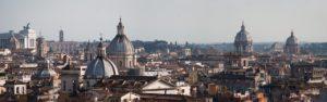 città italiane dove si vive meglio