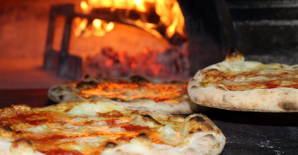 pizzerie a reggio calabria