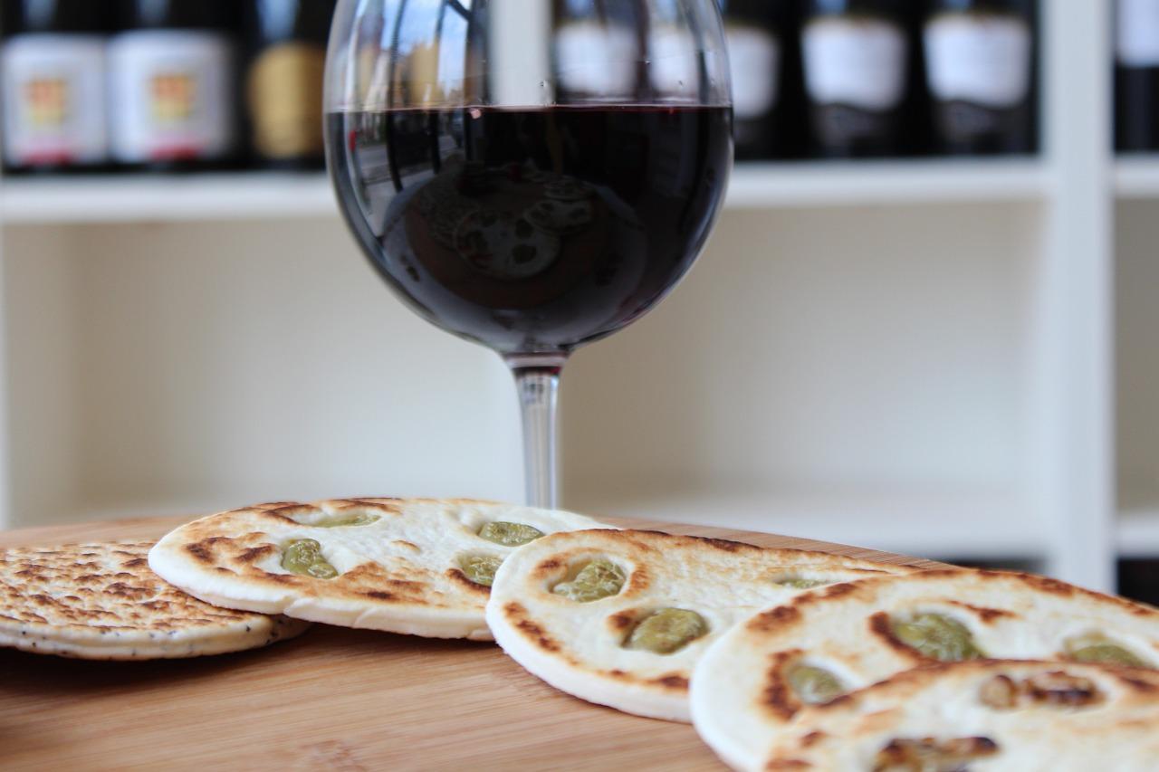 Prodotti tipici romagnoli ecco gli indirizzi del gusto in for Roma prodotti tipici