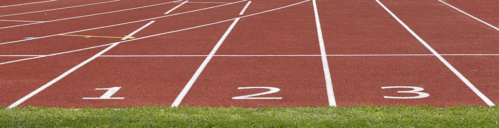 circoli sportivi a Roma