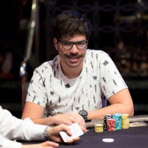 giocatori italiani di poker