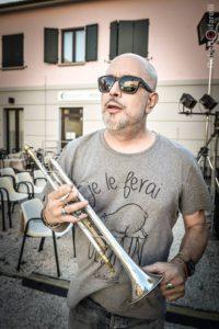 Jazzisti italiani