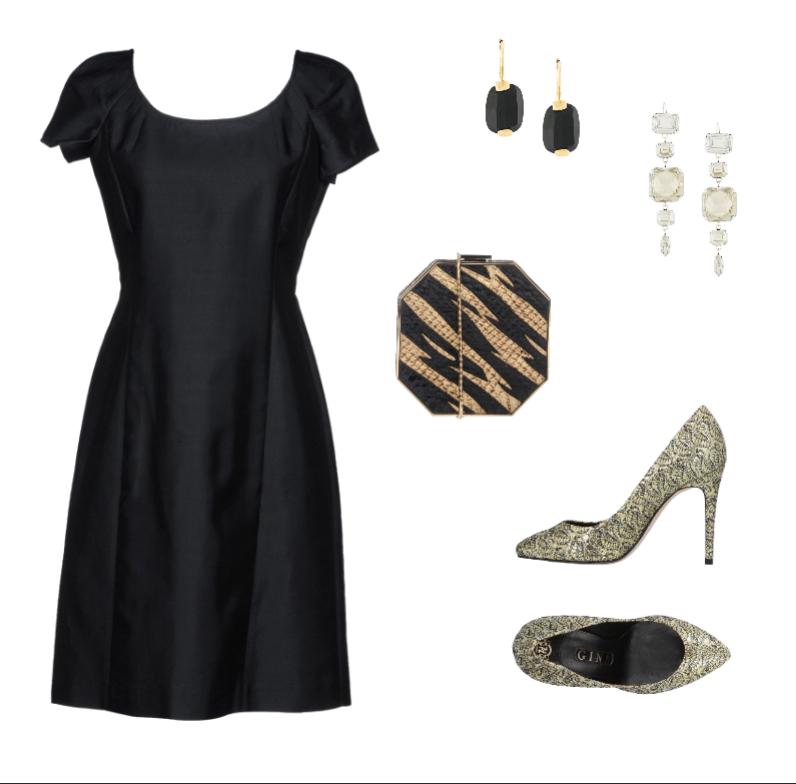 Outfit per i 18 anni: i nostri consigli per un look
