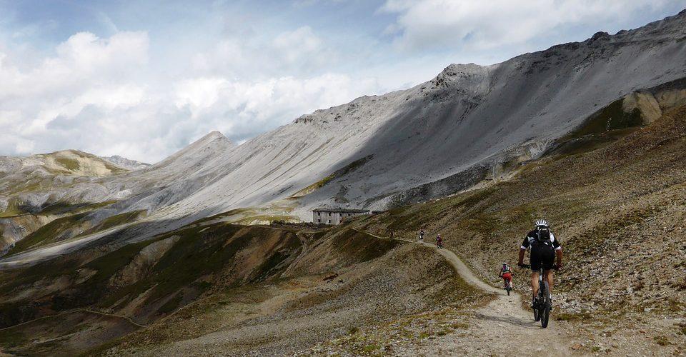 parchi nazionali italiani