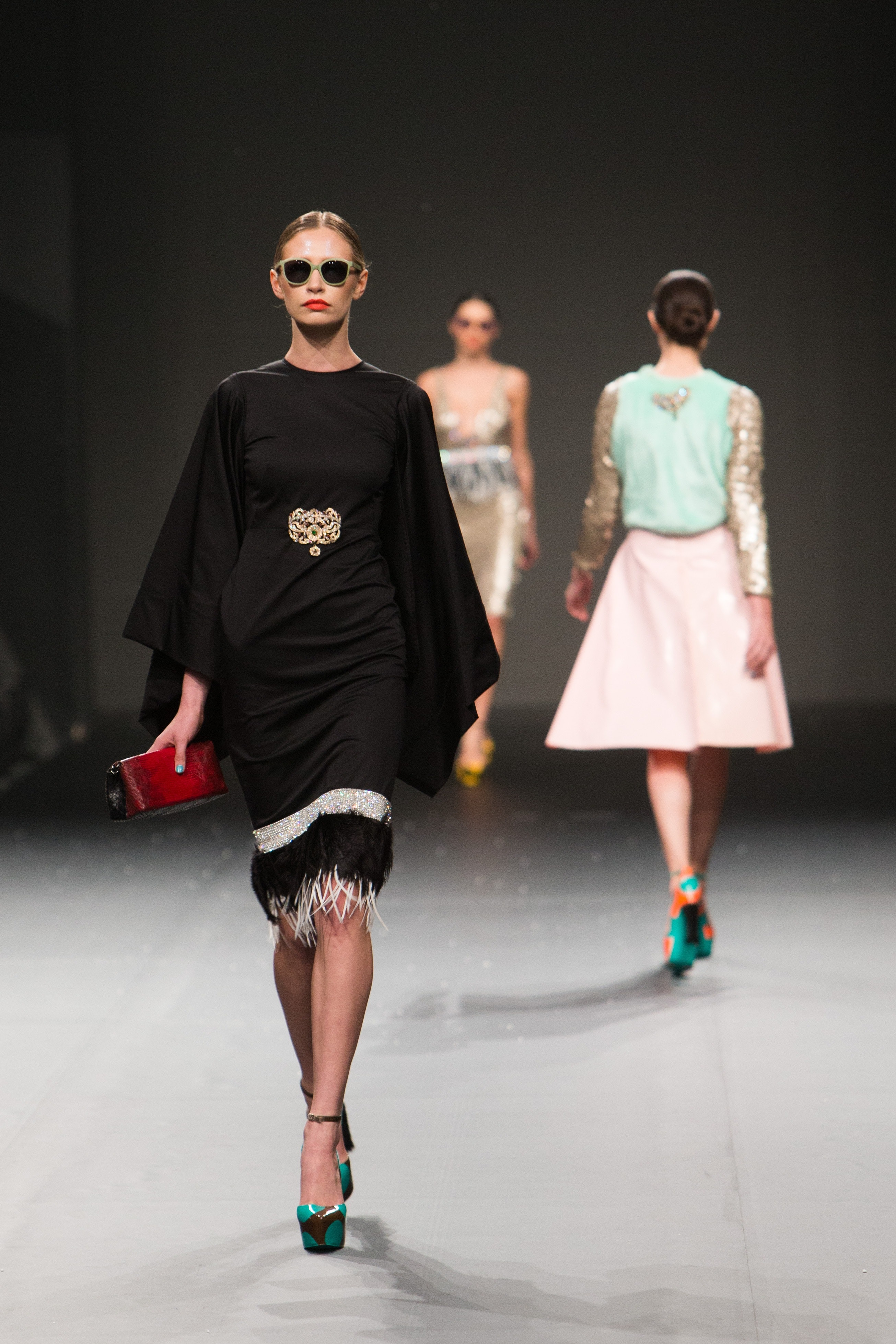 0d3d0fc61 Agenzie di moda a Milano  quali sono le migliori  - Snap Italy