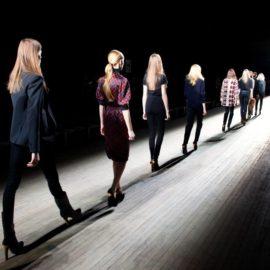 agenzie di moda a Milano