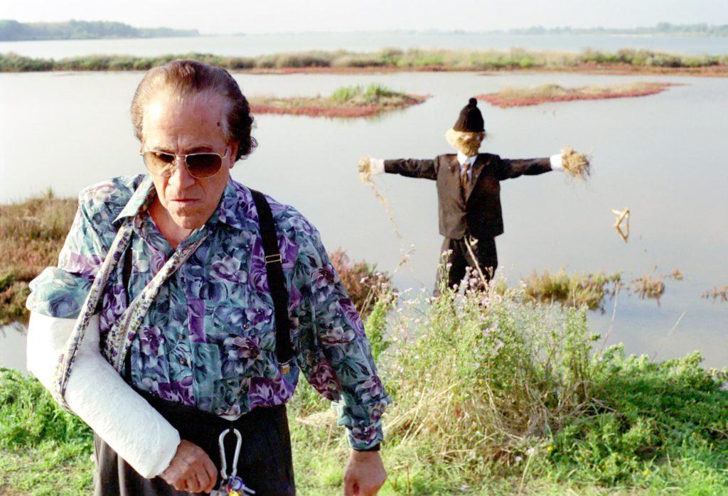 film di Paolo Sorrentino