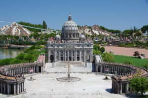posti da visitare in Emilia romagna